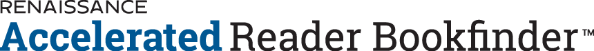 Accelerated Reader BookFinder Logo.png