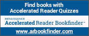Accelerated Reader BookFinder